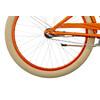 Electra Townie Balloon 3i EQ Rower miejski Kobiety Ladies pomarańczowy